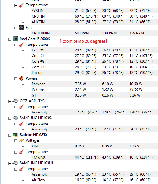 cpu fan error press f1 to resume asus p8z68 v