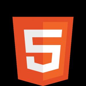 http://www.w3.org/html/logo/