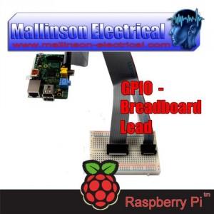 Mallinson connector